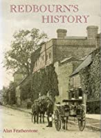 Redbourn's History