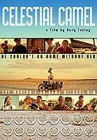 Celestial Camel [DVD]