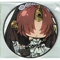Fate/Apocrypha マチアソビ cafe 限定コースター 115 フランケン(黒のバーサーカー)