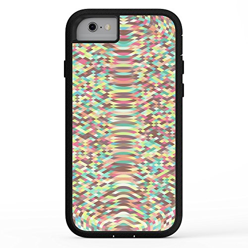 Society6 Faraday's Law Adventure Case iPhone 7
