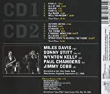 Manchester Concert - Complete 1960 Live at the Free Trade Hall [輸入盤]
