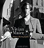 Vivian Maier: Street Photographer 画像