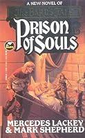 Prison of Souls (The Bard's Tale)