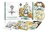 魔弾の王と戦姫 第3巻【DVD】[DVD]