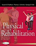 Physical Rehabilitation (O'Sullivan, Physical Rehabilitation)