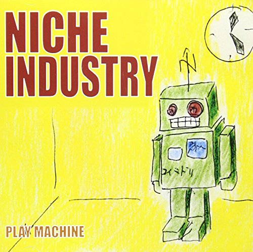 PLAY MACHINE