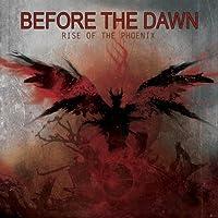 Rise Of The Phoenix - Limited Digipak