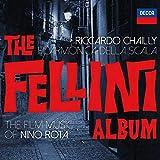 Fellini Album