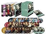 ヴェロニカ・マーズ コンプリート・コレクション BOX(初回限定生産)34枚組 [DVD] 画像