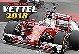 Sebastian Vettel 2018