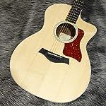Taylor 214ce-CF DLX テイラー エレクトリック・アコースティックギター エレアコ