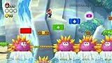 New スーパーマリオブラザーズ U - Wii U_02