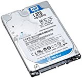 LHD-N1000SAK2 [1TB 9.5mm]