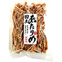 Japan Produced Additive-free Shredded Squid (Commercial Use) Zippered Bags