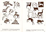 世界図案百科-古代ギリシャからアール・ヌーヴォーまで 画像
