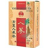 高麗人参茶(紙)50包