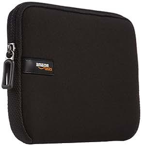 Amazonベーシック タブレットケース スリーブ バッグ 7インチ