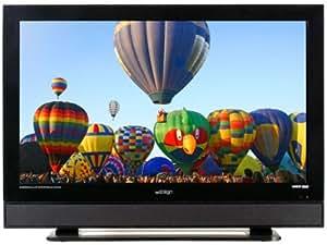 byd:sign 42型 LF-4201DAB デジタルフルハイビジョン 液晶 テレビ 地上・BS・110度CSデジタル放送対応デジタルチューナー搭載