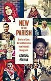 New To The Parish (English Edition)