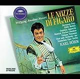 Le Nozze Di Figaro (Complete) 画像