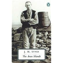 The Aran Islands (Penguin Modern Classics)