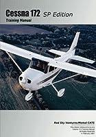 Cessna 172sp Training Manual (Cessna Training Manuals)