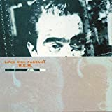 LIFE'S RICH PAGEANT [12 inch Analog]