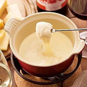 [スイスお土産] フロマルプ チーズフォンデュ 3箱セット (海外 みやげ スイス 土産) 【直送品】 | レトルトおかず 通販