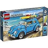 【 LEGO 】 レゴ Creator Expert/クリエーターエキスパート フォルクスワーゲン Volkswagen Beetle / ビートル