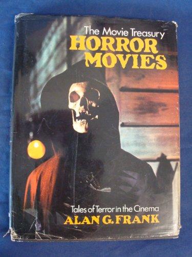 Horror Movies (Treasury S.)