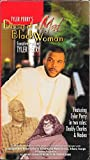 Diary of a Mad Black Woman [VHS] [Import]