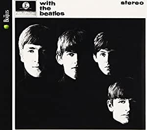 With the Beatles (Dig)