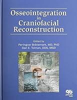 Osseointegration in Craniofacial Reconstruction