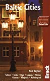 Bradt Baltic Cities (Bradt Travel Guides)