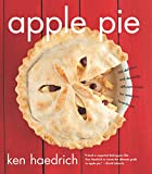 Apple Pie: 100 Delicious and Decidedly Different Recipes for America's Favorite Pie (English Edition) 画像
