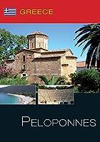 Peloponnes Greece [DVD] [Import]