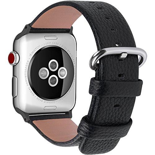 Fullmosa コンパチ Apple Watch バンド ベルト アップル...
