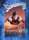 スーパーマンII 冒険編[DVD]