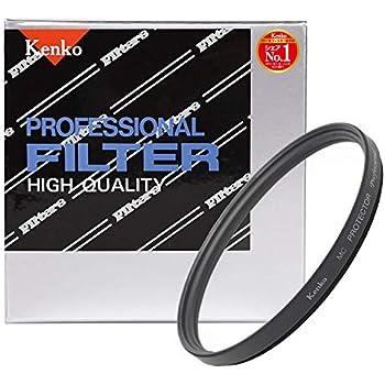 Kenko レンズフィルター MC プロテクター プロフェッショナル 95mm レンズ保護用 010662