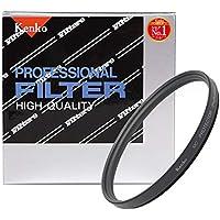 Kenko レンズフィルター MC プロテクター プロフェッショナル 105mm レンズ保護用 010846