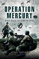 Operation Mercury