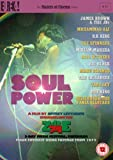 Soul Power [Import anglais] 画像