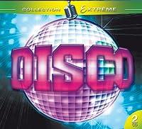 Disco Collection Extreme