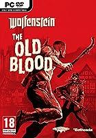 ウォルフェンシュタイン:オールドブラッド(PC DVD)