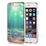 ZAZ iPhone6 / iPhone6s 4.7インチ 用 ハードケース NO.71986