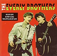 Everly Brothers (Greatest Hits)