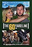 60 Yard Line The [並行輸入品]