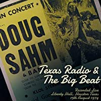 Texas Radio And The Big Beat