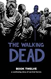 The Walking Dead 12: A Continuing Story of Survival Horror
