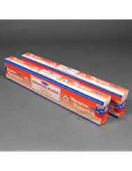 Satya Dragon 's Blood Incense Sticks, 2 x 15グラムボックス、合計30グラム – (in239 )
